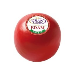 FROMAGE BABY EDAM GRAND COEUR