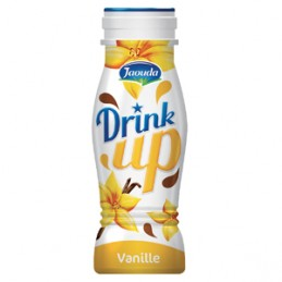 DRINK UP YAOURT ABOIRE