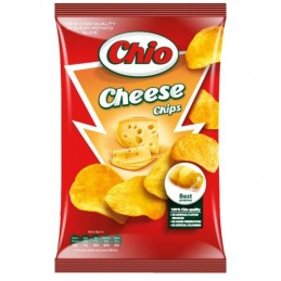 CHIPS CHEES 90G CHIO